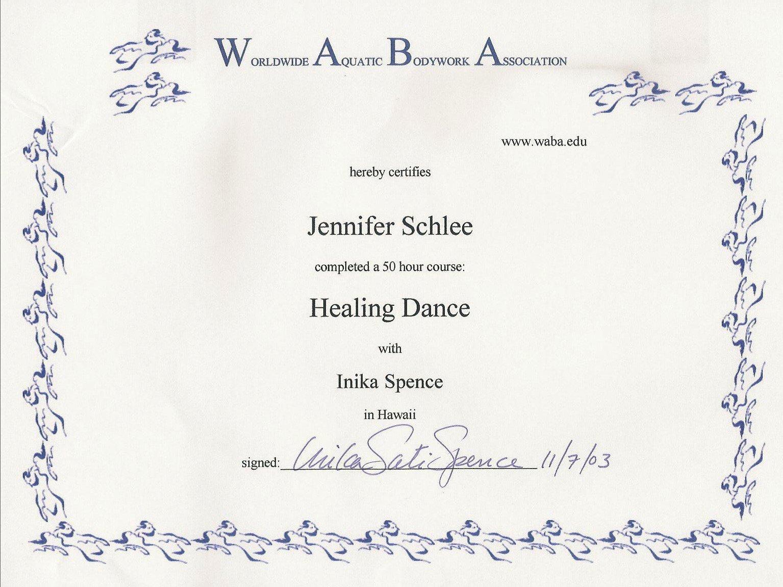 Jencourage about jen healing dance above and below waterdance shiatsu lymphatic and therapeutic massage cranioasacral work pathology and anatomy xflitez Choice Image